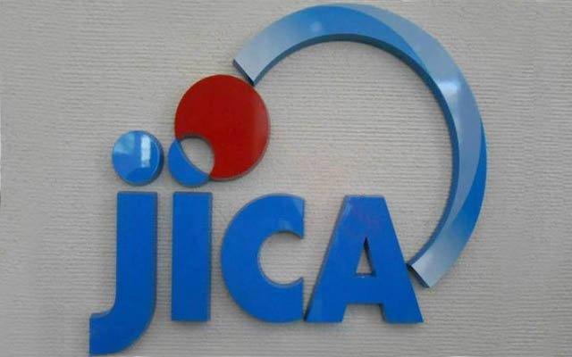 Energy & Power Magazine | JICA for Integrated Port Planning